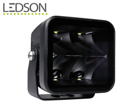 LEDSON VEGA S FARETTO LED 40W