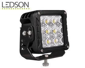 LEDSON - TRITON - HEAVY DUTY WORK LIGHT 180W