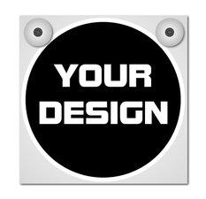 PROPRIO DESIGN - LIGHTBOX DELUXE