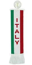 MINI SJAAL - ITALY