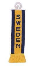 MINI SJAAL - SWEDEN