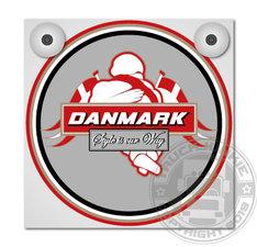 DANMARK STYLE - LIGHTBOX DELUXE